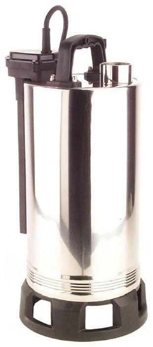 Дренажный насос ESPA Vigilex SS 1100 M