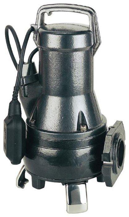 Фекальный насос ESPA Drainex 300M