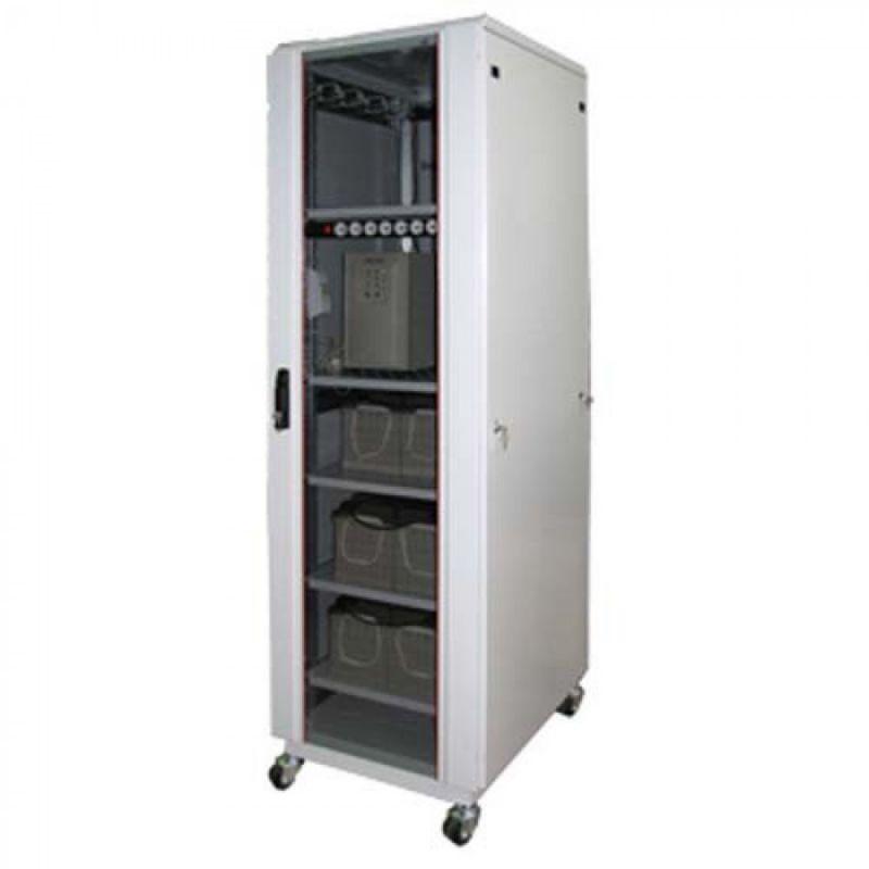 Источник бесперебойного питания Бастион SKAT-UPS 3000 комплекс бесперебойного питания