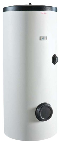 Водонагреватель  косвенного нагрева Drazice OKC 500 NTR/1 МПа