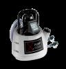 Установка для промывки теплообменников X-PUMP 15 AR автореверс