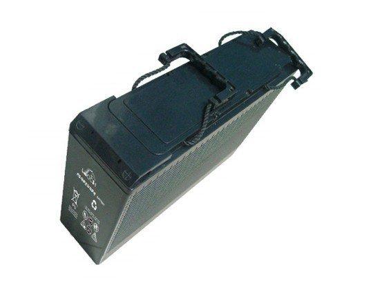 Аккумуляторная батарея Leoch Battery FT 12-90