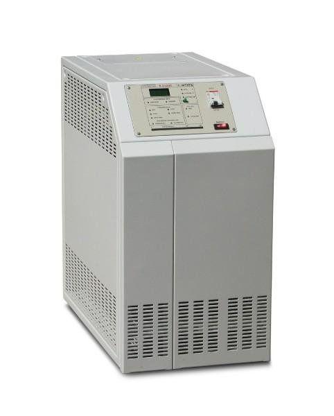 Однофазный стабилизатор напряжения ШТИЛЬ R 21000P