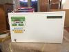 Стабилизатор напряжения  тиристорный (симисторный)  SUNTEK ТТ 10000 НН пониженного напряжения 85-265 Вольт