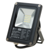 X-Flash XF-FLS-SMD-10W-6500K