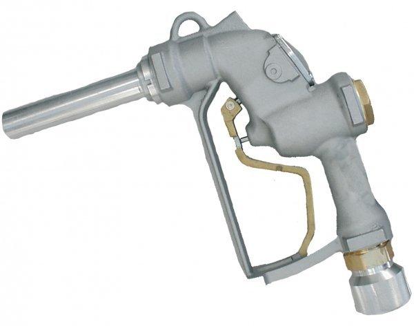 Раздаточный пистолет Piusi A 280