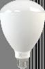 Светодиодная (LED) лампа X-Flash Fungus E40 50W 4000K (45846)
