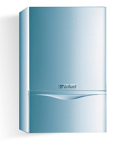 Настенный газовый котел Vaillant turboTEC plus VU INT 122-5 -H