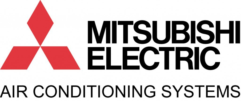 Mitsubishi_Electric_log.jpg